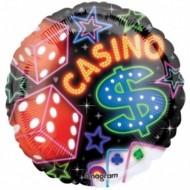 Casino balloon snoqualmie casino theme song