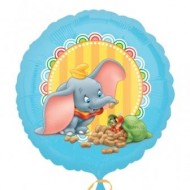 Disney Dumbo & Timothy Balloon