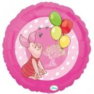 Disney Winnie the Pooh Piglet Balloon