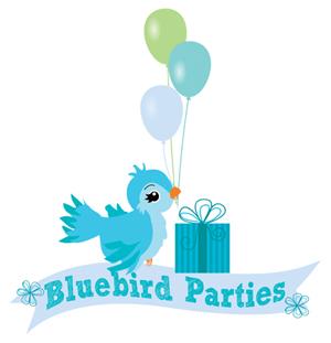 Bluebird Parties