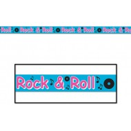 50s Rock & Roll Party Tape