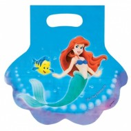 Disney Little Mermaid Ariel Party Bags