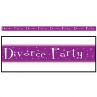 Divorce Party Tape